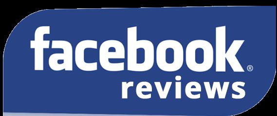 rewiew facebook